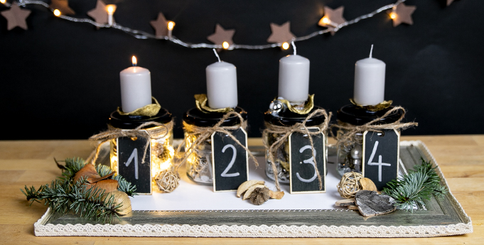 Adventskranz_natur_681x345